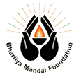 Bhartiya Mandal Foundation - 402 8th Ave Suite 206A San Francisco, California, USA 94118