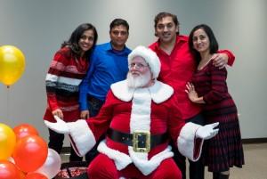 2017 BMF Christmas - 2017 BMF Christmas