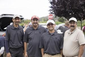 2017 2nd Annual BMF Golf Tournament - 2017 2nd Annual Golf Tournament