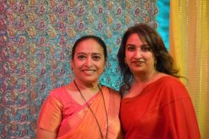 2016 BMF Diwali - 2016 BMF Diwali