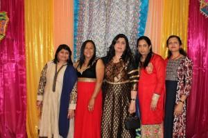 2017 BMF Diwali - 2017 BMF Diwali