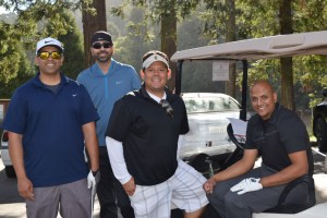2016 BMF Golf Tournament - 2016 BMF Golf Tournament