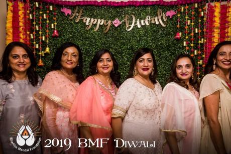 2019 BMF Diwali - 2019 BMF Diwali